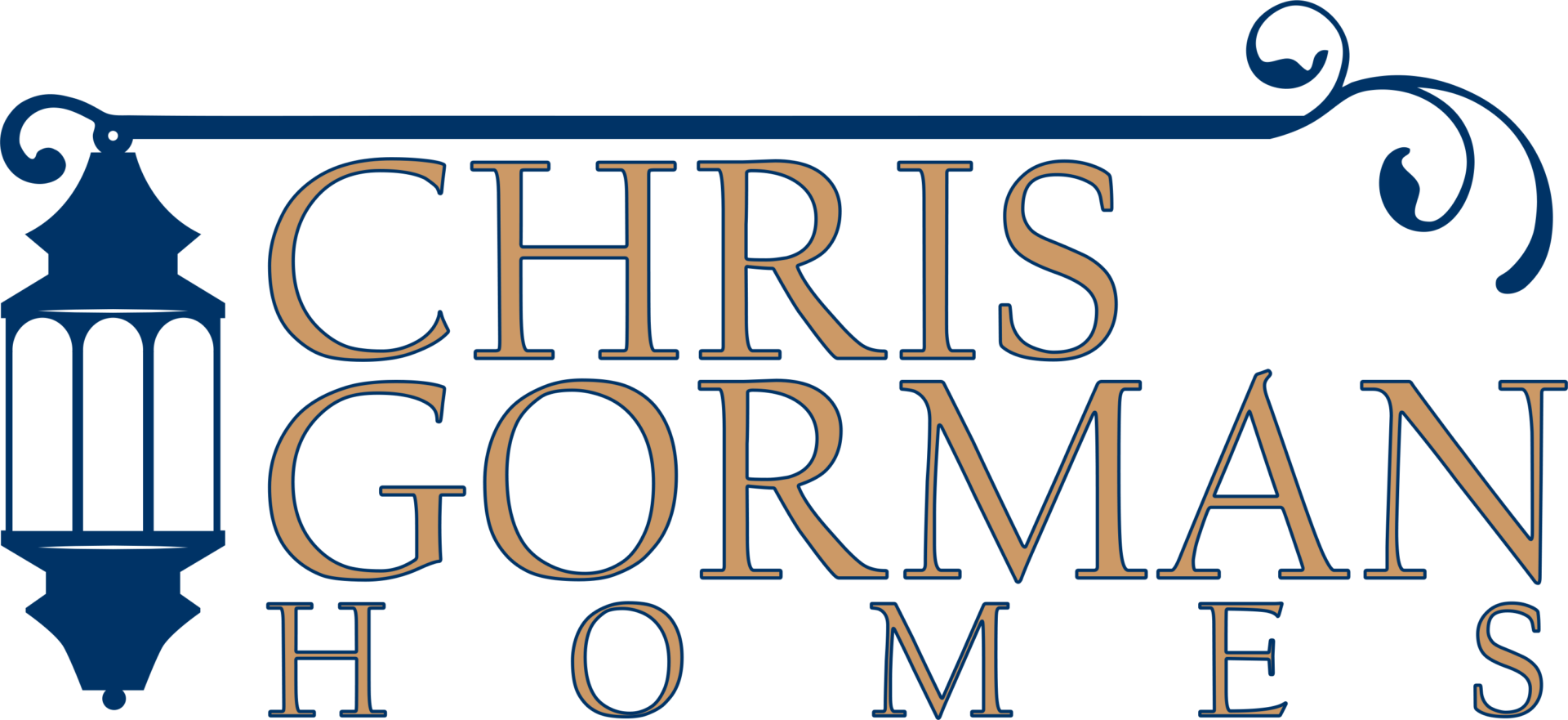 Chris Gorman Homes